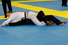 1V4A3428 (CombatSport) Tags: wrestling grappling bjj gi