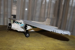 IMG_0043 (rjg173) Tags: lego airplane