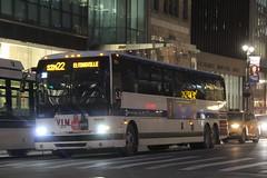 IMG_4692 (GojiMet86) Tags: mta nyc new york city bus buses 2015 x345 2654 sim22 42nd street 5th avenue