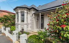 45 Kelly Street, Battery Point TAS