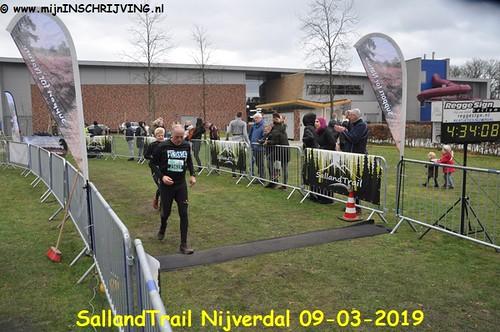 SallandTrail_09_03_2019_0363