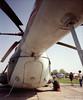XX 09 001 Szentkirályszabadja 1999-09-11_ (horvath.balazs1980) Tags: mi8 mi9 ivolga magyar légierő hungarian air force szentkirályszabadja lhsa 001 hip