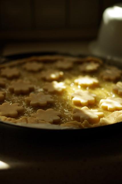 Crostata di marmellata di cidro (12)