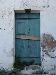 Porta (rgrant_97) Tags: portugal algarve alcoutim fronteira border guadiana rio spring