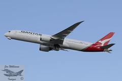 Qantas Boeing B787-9 Dreamliner (jonny4x4uk) Tags: airbus boeing dreamliner a350 a320 a340 a380 a321 a319 aerlingus virginatlantic americanairlines b787 b747 b737 b777 a330 b757 landor britishairways ba speedbird deltaairlines oneworld retro lot unitedairlines airnewzealand aeroflot max8 cathaypacific thaiairlines airmalta qantas turkishairlines aircanada boac mea middleeastairways aegean srilankan alitalia neo bea airserbia airindia malaysiaairlines dhl cargo jetairways ana singaporeairlines saudia airchina airastrana gulfair koreanair airbridgecargo abc tunisair bulgarianairlines pia pakistaninternationalairlines qatar freighter airfreight heathrow lhr london egll airport avgeet 27r 27l 09r