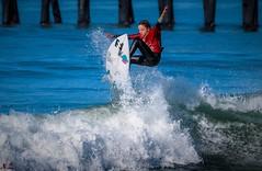Nssa Oceanside CA