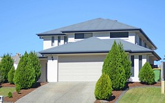 Lot 120, Newfield Street, Rutherford NSW