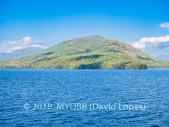 Lake George Fall 2018-100291 (myobb (David Lopes)) Tags: allrightsreserved lakegeorge copyrighted fall ©2017davidlopes lake ny newyork adirondacks adirondackmountain