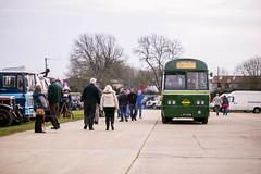 Heritage_Transport_Show_2018_066_7784