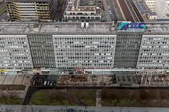 (Martin Maleschka) Tags: b berlin ©martinmaleschka 2019 hausderelektroindustrie