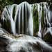 Saluopa Falls IV