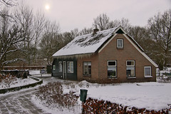 Frederiksoord, Drenthe - The Netherlands (0669) (Le Photiste) Tags: clay frederiksoorddrenthethenetherlands winterinfrederiksoorddrenthethenetherlands drenthethenetherlands nederland ngc nature rainbowofnaturelevel1red planetearthnature planetearth winter oldhouse mostrelevant mostinteresting perfectview perfect beautiful afeastformyeyes aphotographersview autofocus artisticimpressions anticando blinkagain beautifulcapture bestpeople'schoice creativeimpuls cazadoresdeimágenes canonflickraward digifotopro damncoolphotographers digitalcreations django'smaster friendsforever finegold fairplay greatphotographers groupecharlie peacetookovermyheart clapclap hairygitselite ineffable infinitexposure iqimagequality interesting inmyeyes livingwithmultiplesclerosisms lovelyflickr lovelyshot myfriendspictures mastersofcreativephotography momentsinyourlife niceasitgets photographers prophoto photographicworld planetearthbackintheday photomix soe simplysuperb showcaseimages simplythebest simplybecause thebestshot thepitstopshop theredgroup thelooklevel1red vividstriking wow worldofdetails yourbestoftoday great awesomeview awesome greatview snow
