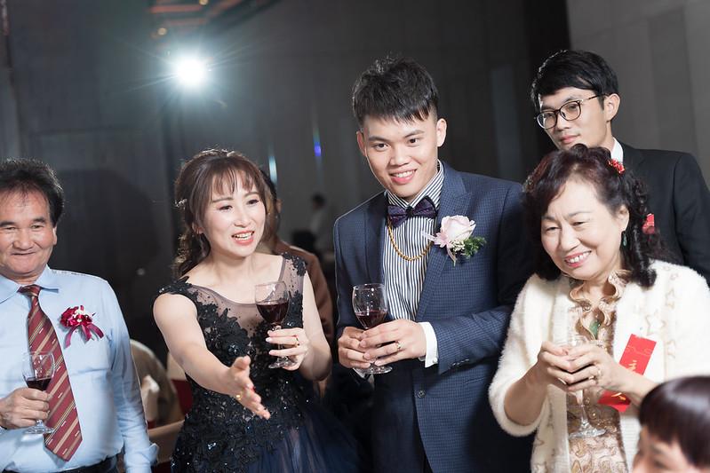 南起司,Nenchis,台南婚攝,台南晶英酒店,婚禮紀錄