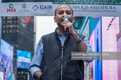 EM-190324-EndIslamophobia-035 (Minister Erik McGregor) Tags: activism buildmovementsnotwalls christchurchmassacre defenddemocracy donaldtrump dumptrump endislamophobia endwhitesilence endwhitesupremacy erikmcgregor freepalestine iamamuslimtoo lovetrumpshate muslimban muslimrights nyc nyc2palestine newyork newyorkcity newyorkers noban nomuslimbanever notmypresident peacefulprotest peacefulresistance photography protest refugeeswelcome resisttrump sanctuarycity solidarity standwithmuslims stopthehate timessquare travelban usa unitedagainstislamophobia whitesupremacy xenophobia bigotry demonstration humanrights photojournalism politics racism rally refusefascism revolution trumpvsallofus 9172258963 erikrivashotmailcom ©erikmcgregor