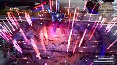Final-Fantasy-XV-260319-001