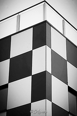 Checkerboard... #2019#witten#checkerboard#finishflag#ttinstituut#drenthecollege#blackandwhite#photography#bnw#bnwphotography#bw#bwphotography#love#photooftheday#moodygrams#building#architecture#design#wait#see#explore#outdoor#beauty#world#pics#instadaily# (agnes.postma.hoogeveen) Tags: love photooftheday wait loveit moodygrams beauty bwphotography building see world finishflag ttinstituut blackandwhite bw instaoutdoors design pics architecture drenthecollege explore instadaily bnw outdoor 2019 checkerboard witten instamoment bnwphotography photography