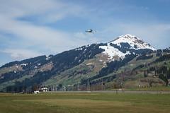 SAB Goblin 700 Sport (Makuspic) Tags: sabgoblin700sport sabhelidivison sab austria tirol tyrol