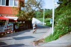 98340027 (sunny wu 5430) Tags: olympus om10 olympusom10 底片攝影 底片相機 film negative