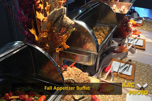 "Fall Buffet • <a style=""font-size:0.8em;"" href=""http://www.flickr.com/photos/159796538@N03/31579915817/"" target=""_blank"">View on Flickr</a>"