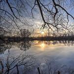 IMG_0482_3_4_Südlicher See thumbnail