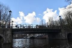 DSC_0502 - Copie (elisa.savio) Tags: amsterdam trip travel voyage landscape bike photographer nikkor nikon