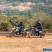 BMW-G-310-GS-vs-Royal-Enfield-Himalayan-18