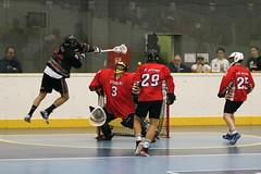 Winter Lax Cup 2019 (LCC Radotín) Tags: fotoondøejmika lakros boxlacrosse boxlakros lacrosse winterlaxcup batsbratislava fotoondřejmika