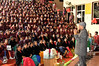 "Message by School Chairman on Foundation Day • <a style=""font-size:0.8em;"" href=""https://www.flickr.com/photos/99996830@N03/32137118807/"" target=""_blank"">View on Flickr</a>"
