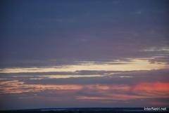 Небо лютого 3 InterNetri Ukraine