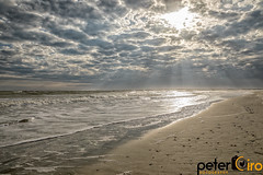 Folly Beach near Charleston, South Carolina (Peter Ciro Photography) Tags: artatlantainstagoodcoloradogsmnppicofthedayweatherlandscapephotographyexploregeorgiaskylineatlantaphotographerwaterfallstennesseephotographynorthcarolinaphotographermills geo:lon=79968575 camera:model=canoneos5dmarkiv exif:model=canoneos5dmarkiv camera:make=canon exif:isospeed=100 exif:lens=sigma2470mmf28ifexdghsm geocountry geostate geocity geolocation exif:aperture=ƒ80 exif:focallength=27mm geo:lat=3264048 exif:make=canon