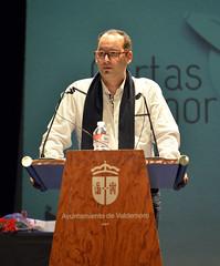 _AYT2555 (Ayuntamiento de Valdemoro) Tags: certamen cartas de amor xxiv