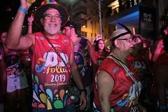 Turismo Carnaval 3ª noite 03 03 19 Foto Comunicação (82) (prefeituradebc) Tags: carnaval folia samba trio escola bloco tamandaré praça fantasias fantasia show alegria banda