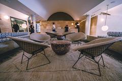 The Lobby (Leighton Wallis) Tags: sony alpha a7r mirrorless ilce7r 1635mm f40 emount 55mm f18 thecalile brisbane qld queensland australia hotel