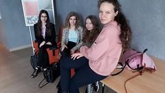 Dni Mózgu w Uniwersytecie Gdańskim