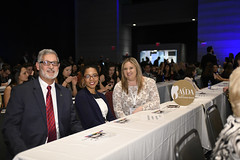 710 ASDA Annual Session 2019 Pittsburgh (American Student Dental Association) Tags: conventioncenter groupmeeting conference convention photographer photography pittsburgh