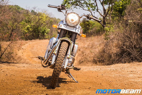 Royal-Enfield-Bullet-Trials-19
