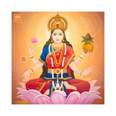 ashta lakshmi 2 (spiritualscience12) Tags: ashtalakshmi ashtakubera ashtalakshmimahahomam ashtalaxmi akshayatritiya akshayatritiya2019 akshayatritiyapuja gold wealth finance vedicfolks