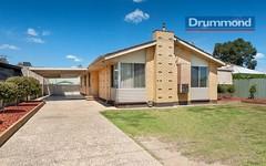 480 Griffith Road, Lavington NSW