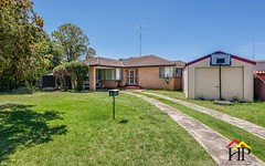 5 Hamilton Place, Narellan NSW