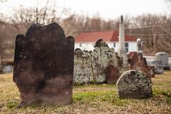KMP_5430 (K_Marsh) Tags: littlebritaincemetery rocktavernny ocny orangecounty hudsonvalley oldcemetery historiccemetery cemetery deathhead deathheads grave headstone tombstone