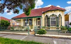 14 Herbert Street, Dulwich Hill NSW