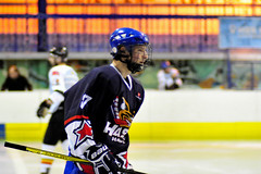 A01_1706 - kopie (DIV 2 Haskey-Limburg One) Tags: icehockey belgium eports people ice fast fun sports