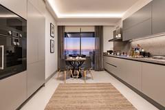 RSG-Katal-07 (RSG İÇ MİMARLIK) Tags: rsg iç mimarlık interior design show flat örnek daire