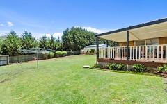 8 Yerelda Street, Colo Vale NSW