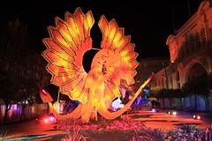 Fête du citron Menton Côte d'Azur France (jmlpyt) Tags: carnival carnaval paca sud region provencealpescôte provence merveille french france d'azur côte frenchriviera