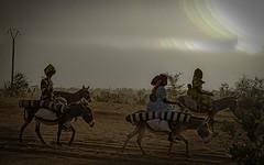 IMG_4769 (annieleroy479) Tags: campement désert départ