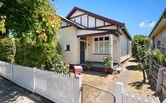 176 Essex Street, West Footscray VIC