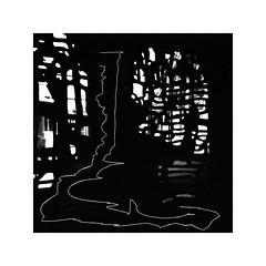 Drama - Plains - Simultaneity - ドラマ - 平野 - 同時性 (wolfiwolf) Tags: wolfiwolf wolfi wolf wolfiart wolfskunst wolfiwolfy eneamaemü art holga holger huldigen silhouette abstrakt analog film meinneuesbildlen multiversum marieschen mittelformat mediumformat aber kodak kodaktmax400 stube square schöpfung schön kunsti keyhaikui zeichnung gegenlicht wolfischaft wolfismus wolfimuss bildlen butler bluenote jazzinbaggies creation composition derexplorierendste elysium farkas fuddler farky fuddlitz fotographie genie hismastersvoice ich jederduftdesuniversumsistinmeinemfellzufinden kleinewolfis lichtkomposition miuniversummultiversender nachdemvollmond offenbaren pur quantensymphonie quantencomputer quadrat rache seinseinsein tanzendesresonanzuniversum unendlichkeit vollkommen würdigung explore gymnast zen zentrum 6x6 120mm