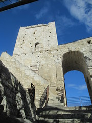 IMG_6457 (Damien Marcellin Tournay) Tags: amphitheatrumromanum antiquité bouchesdurhône arles france amphithéâtre gladiateur gladiators