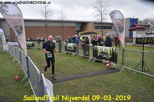 SallandTrail_09_03_2019_0327